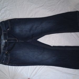 Maurices Jeans - MAURICE'S PLUS SIZE 22R.like new!GREAT DEAL💜❤️💛